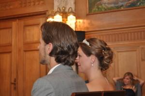 Wedding_0347