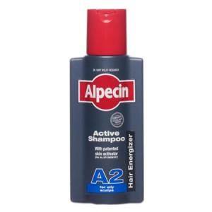 alpecin_active_shampoo_a2hairenergizer_1